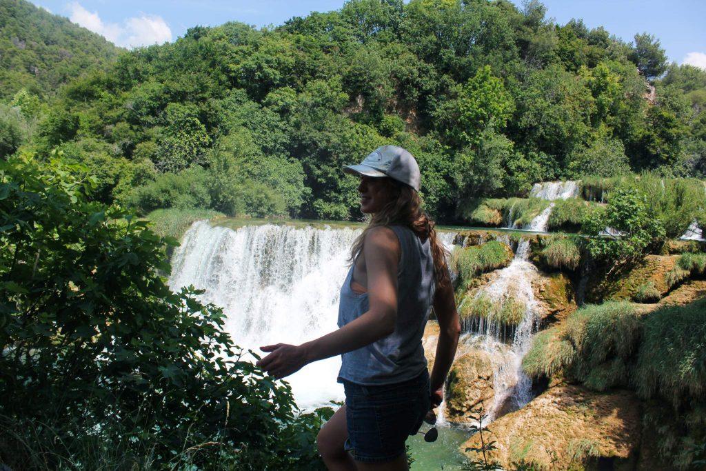 Krka National Park Croatia 8