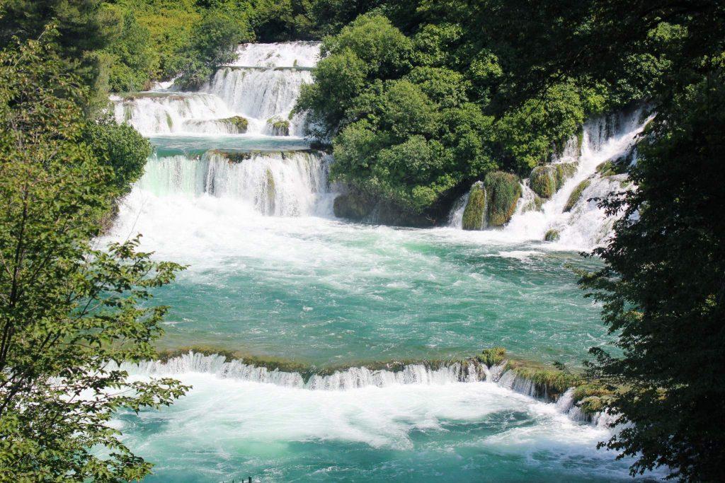 Krka National Park Croatia 9