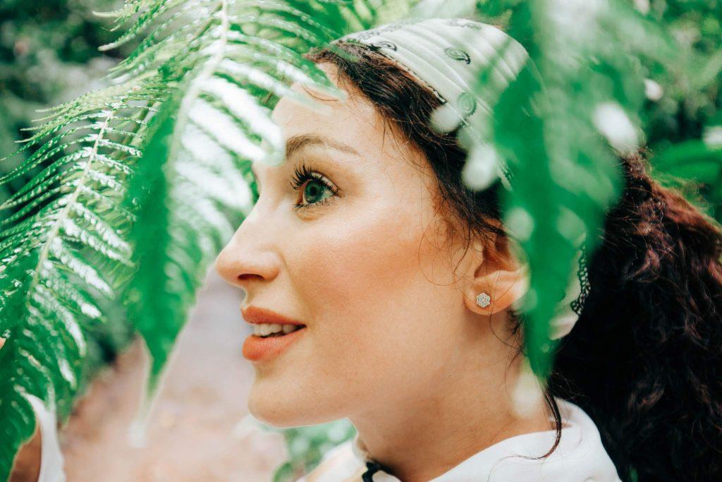 rainforest Monteverde