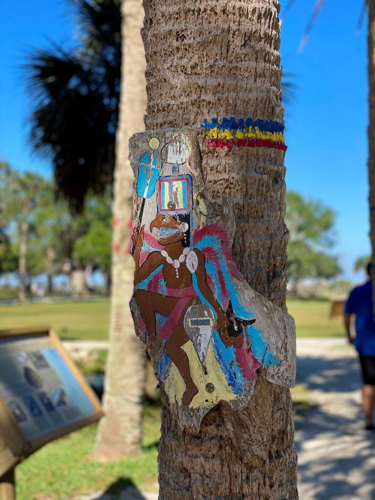 St Augustin Florida travel